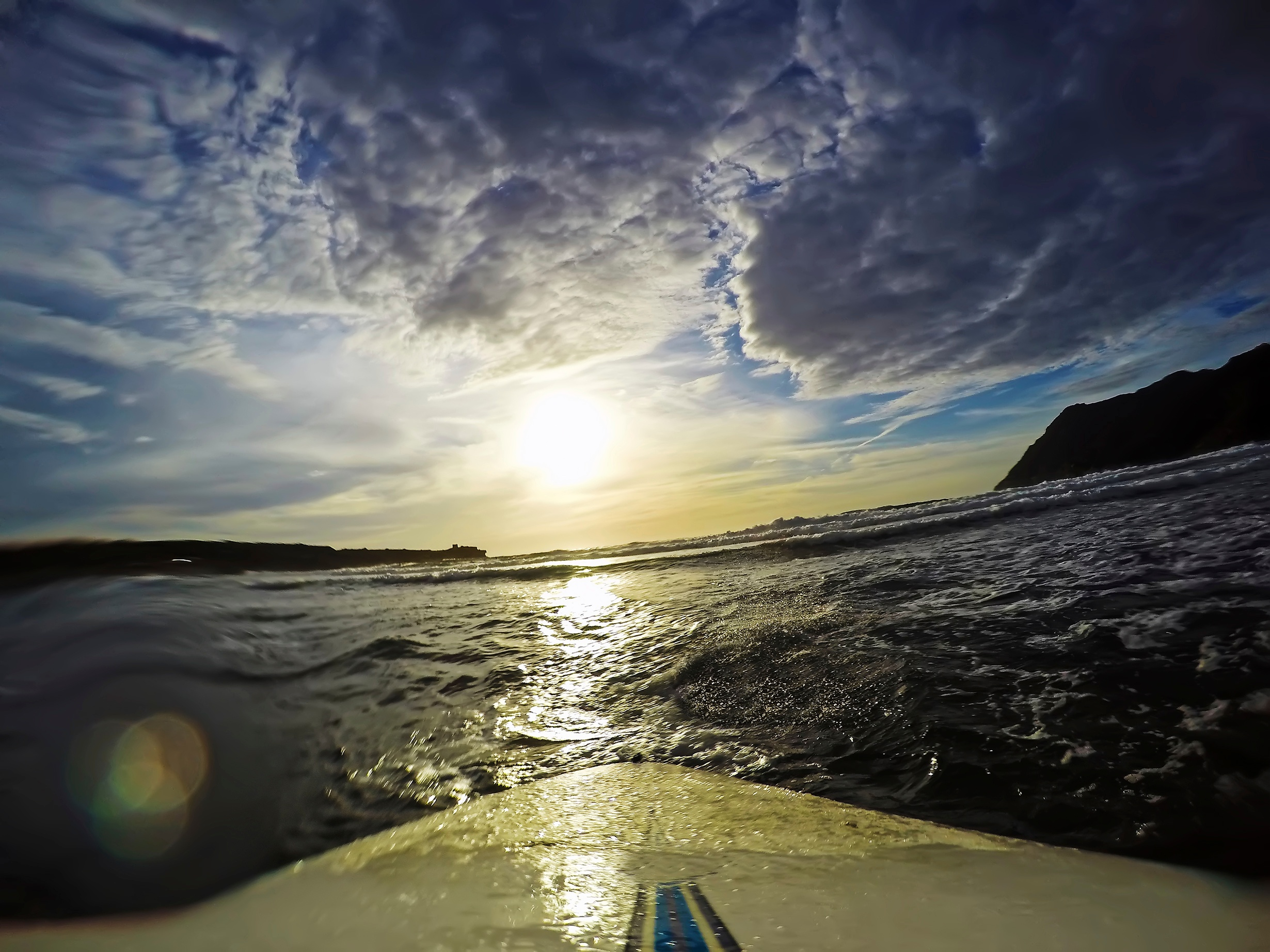 Surfboard-1