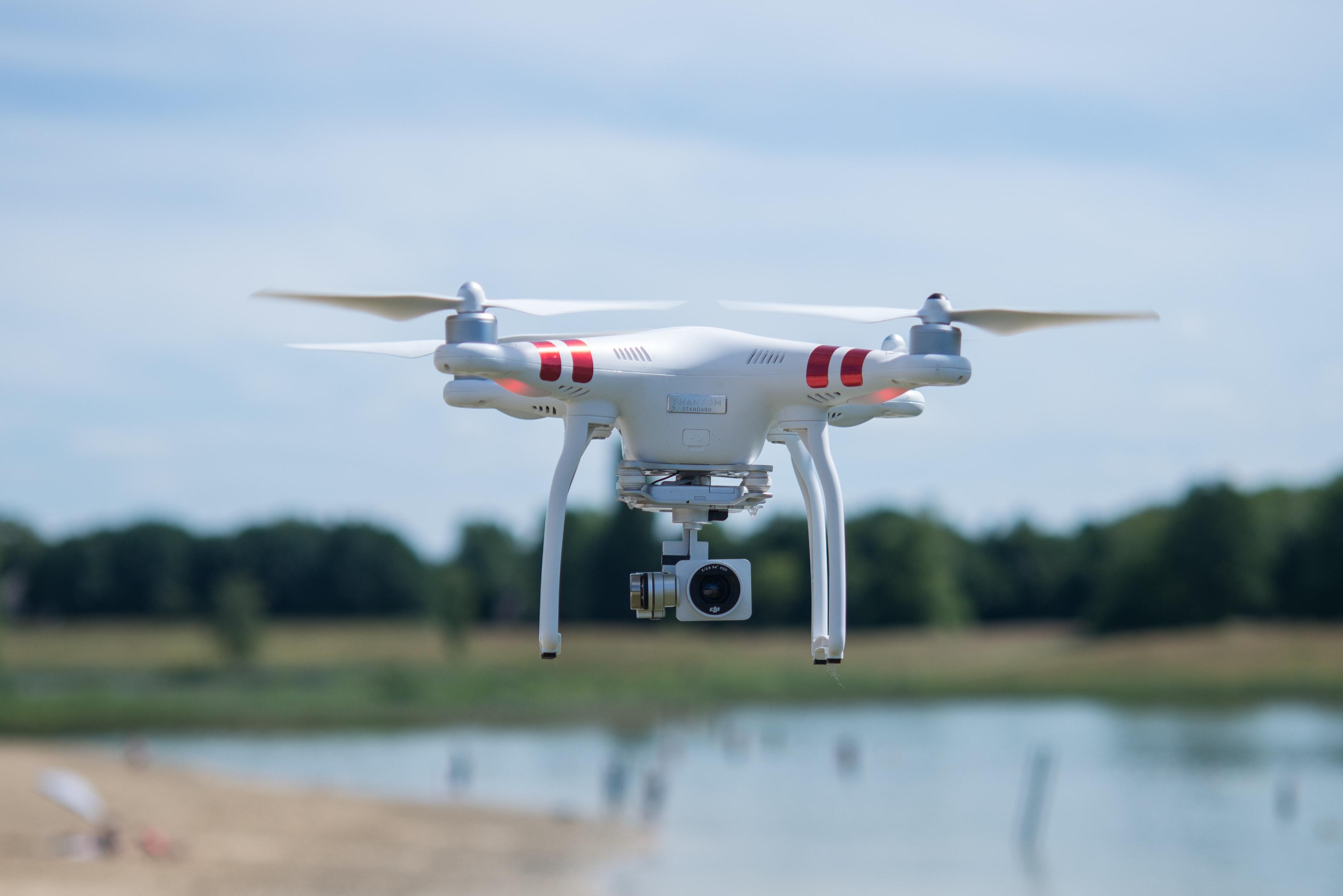 aerial-air-aircraft-539124