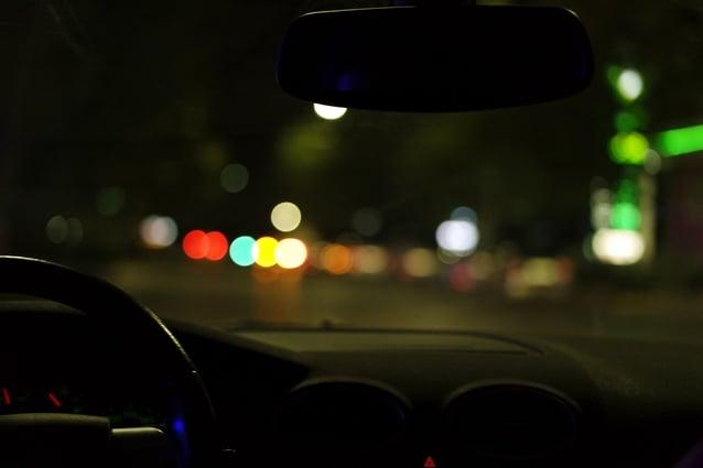 in car.jpeg