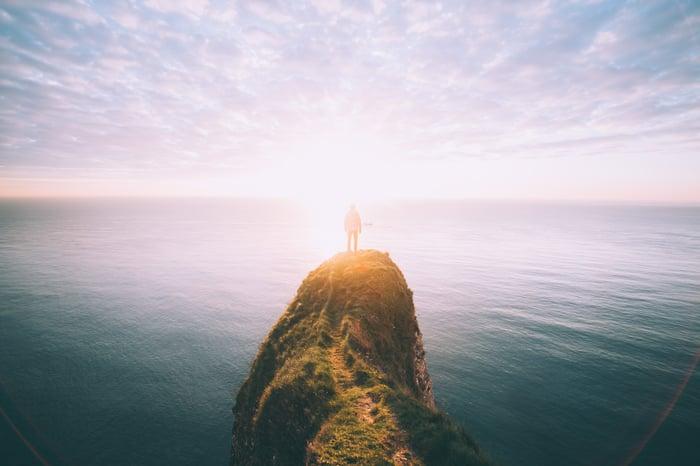man on ledge_small