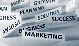 Branding - small business