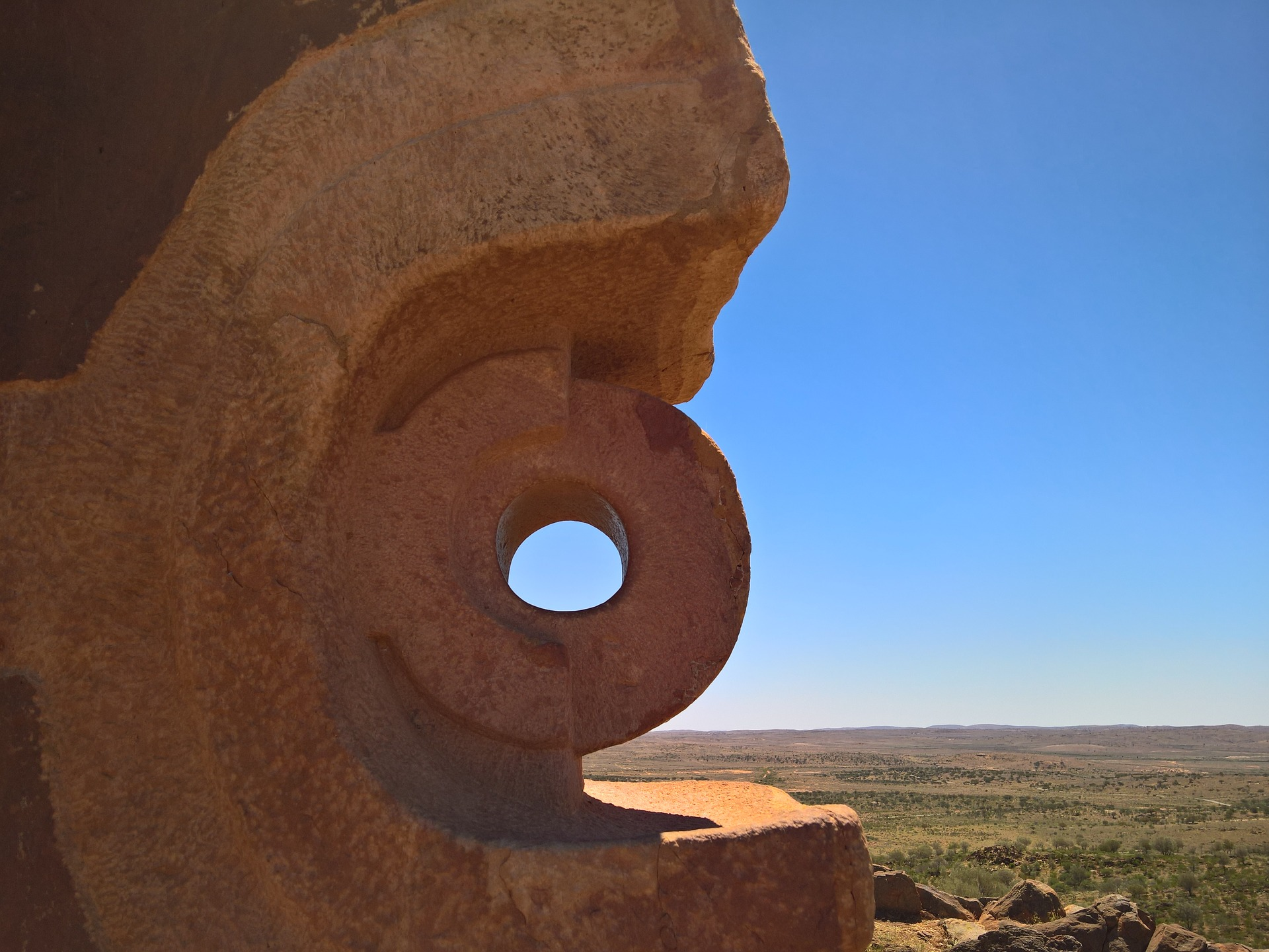 Broken Hill sculpture.jpg