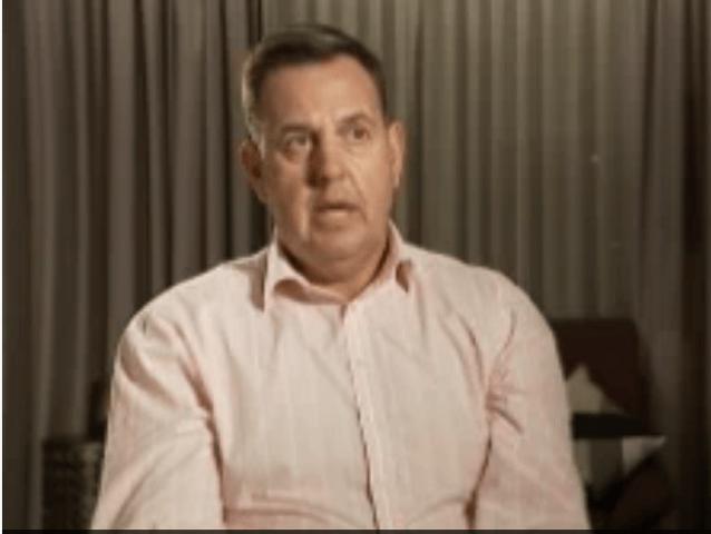 James Price is interviewed on ABC's Landline   JPAbusiness