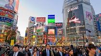 Japans-economy | JPAbusiness