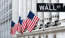 The-US-economy  | JPAbusiness