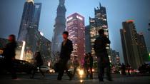 china-economy | JPAbusiness