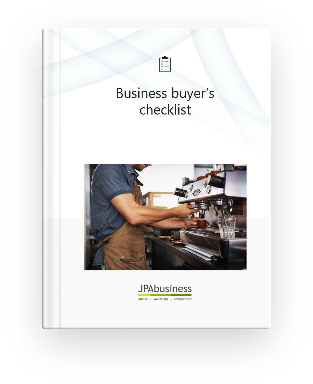 Business buyer's checklist cover.png