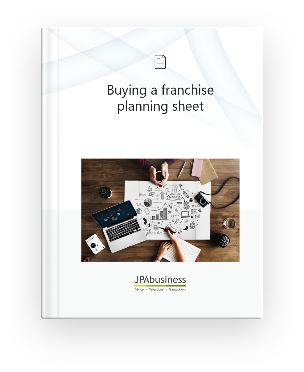 Buying a franchise planning sheet.png