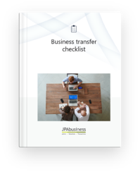The_Business_Transfer_Checklist_COVER