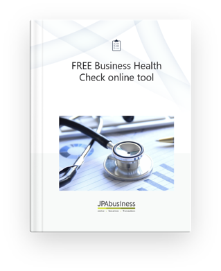 The_Free_Business_Health_Check_COVER.png