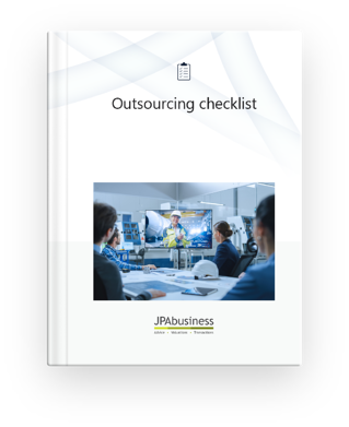 The_Outsourcing_Checklist_COVER.png
