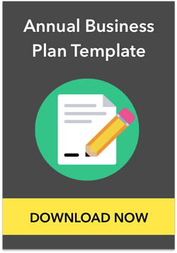 Annual_Business_Plan_Template_TALL-1