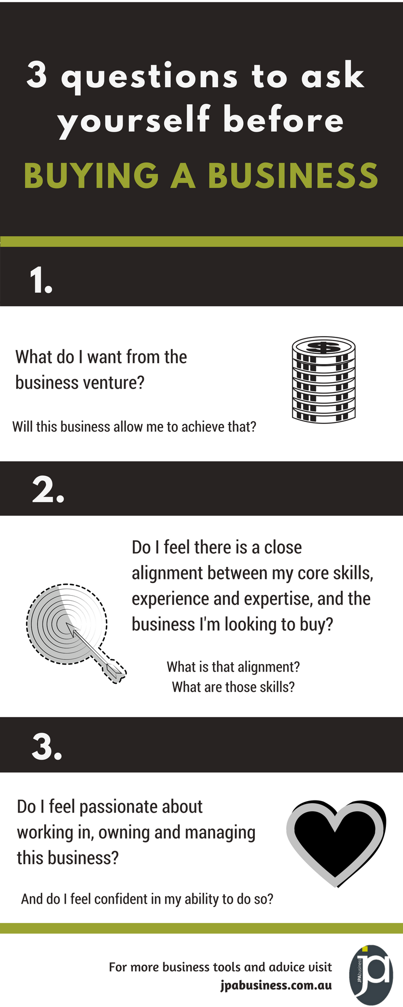 3 questions to ask yourself before buying a business.png