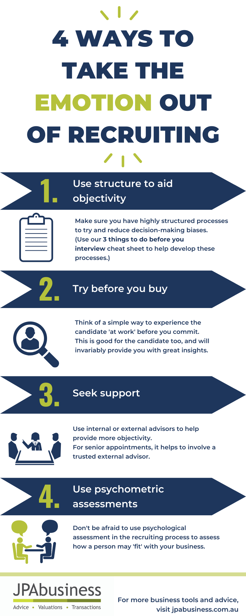 4 ways to take the emotion out of recruiting.png