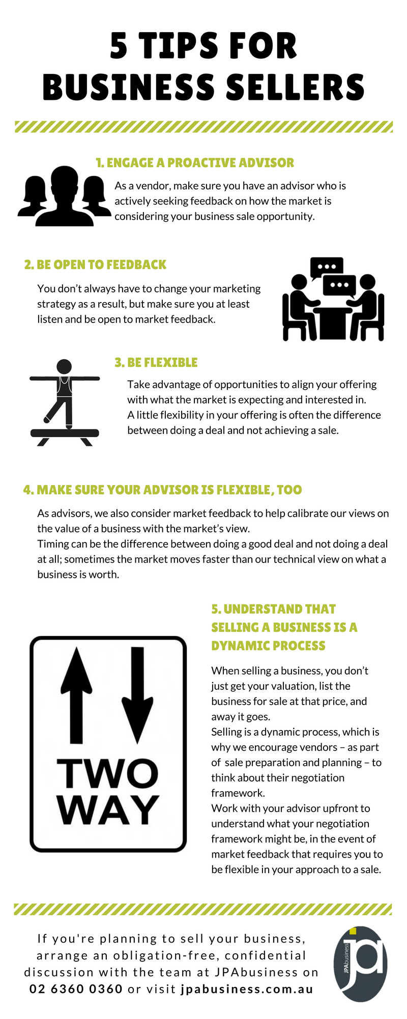 5 tips for business sellers.png