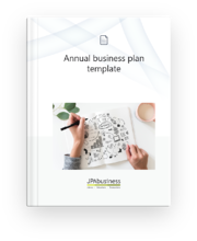 free download annual business plan template