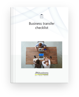 The_Business_Transfer_Checklist_COVER.png