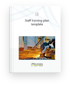The_Staff_Training_Plan_COVER.png