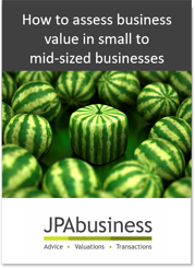How_to_assess_value_in_small_to_med_sized_enterprises_JPAbusiness