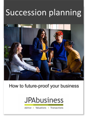 Succession_Planning_eBook_JPAbusiness