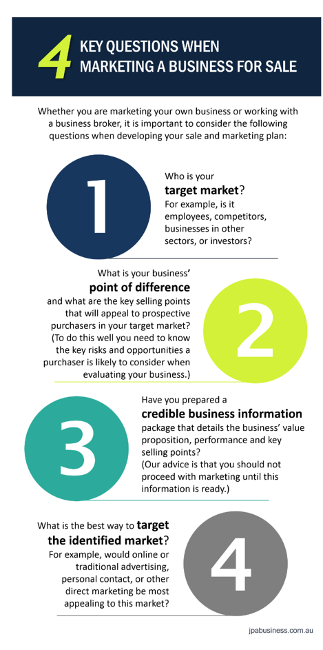 4-key-questions-when-marketing-your-business-for-sale_JPAbusiness.png