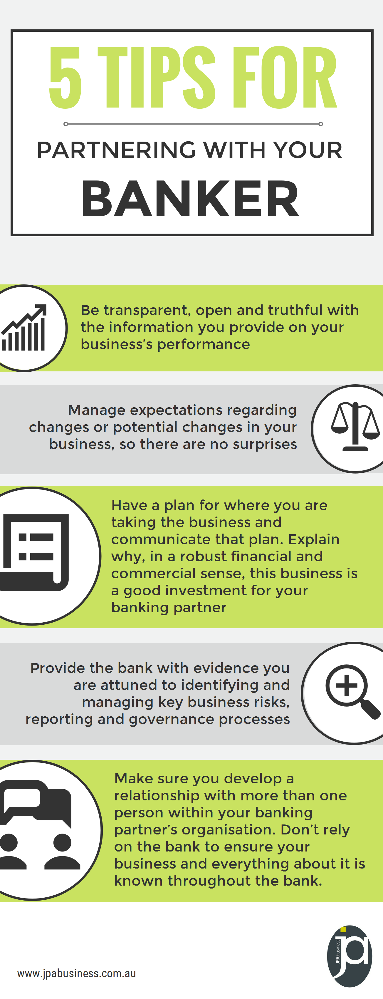 5-tips-for-partnering-with-your-banker.png