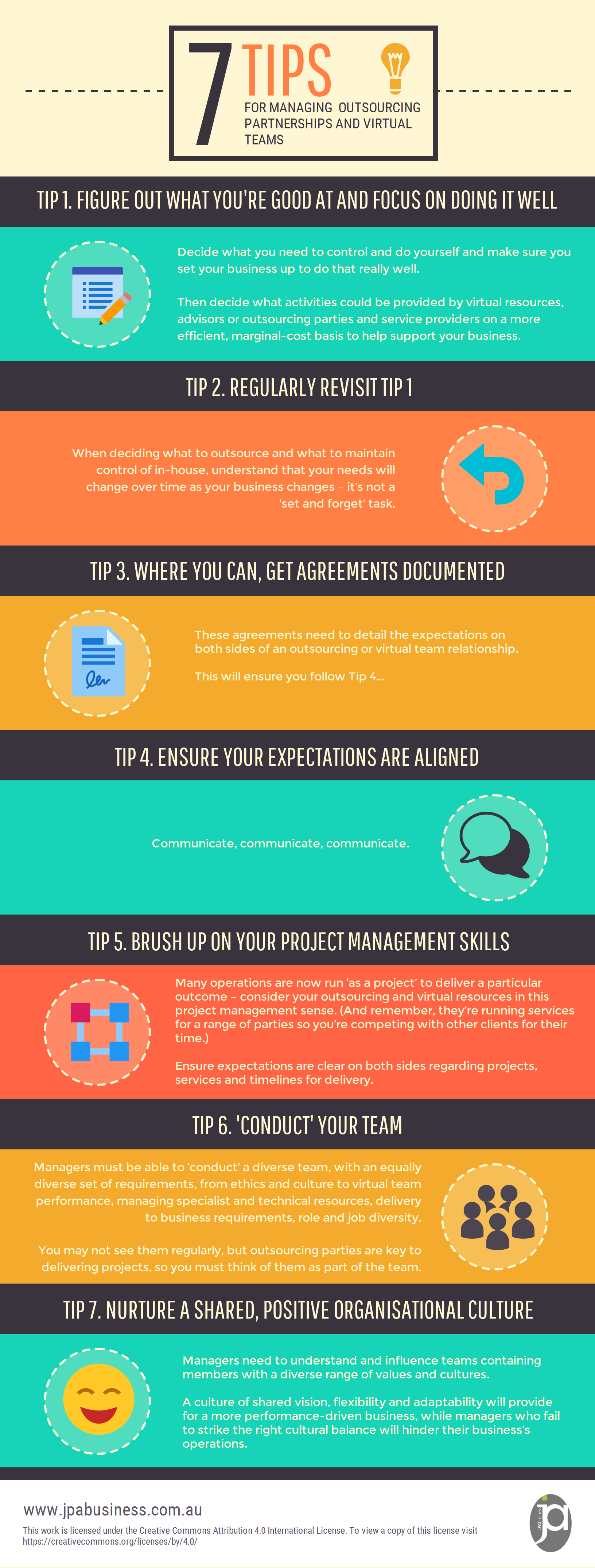 7-tips-for-managing-outsourcing.png