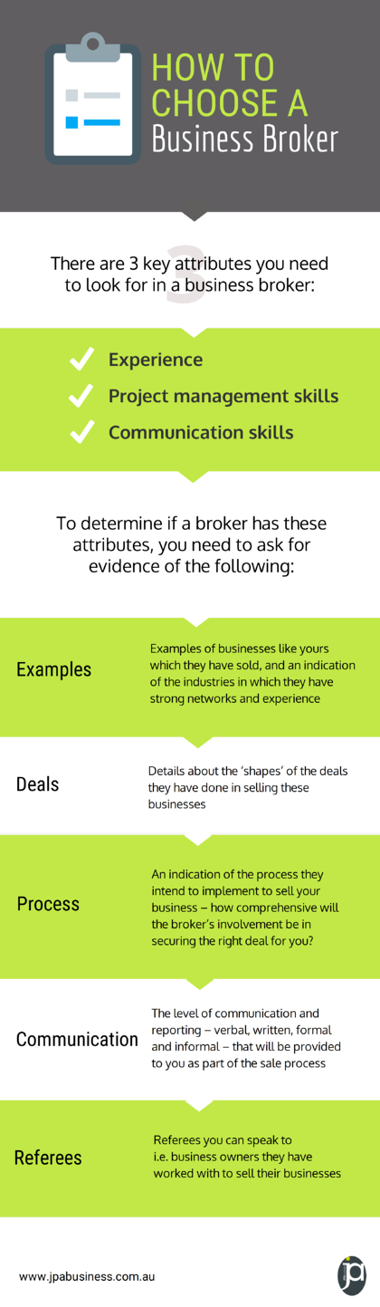 How_to_choose_a_business_broker_FINAL.png