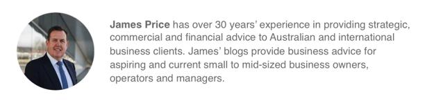James-Price_JPAbusiness.png