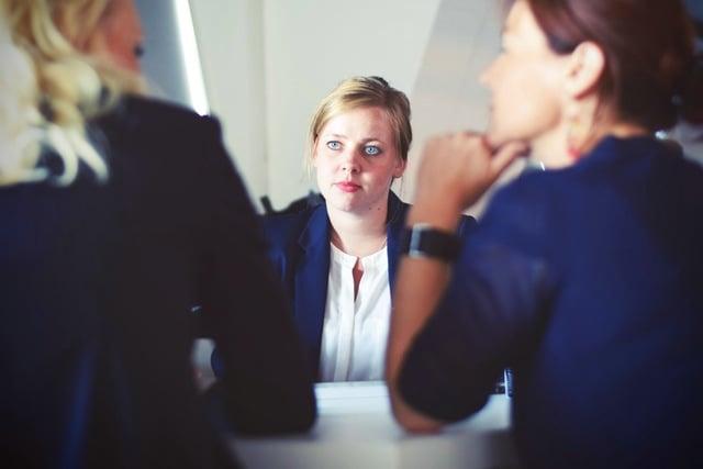 business_woman_in_meeting.jpg