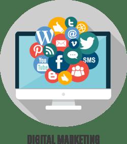 digital-marketing-icon-png-digital-marketing-icon-300dpi-e1423685778618.jpg.png