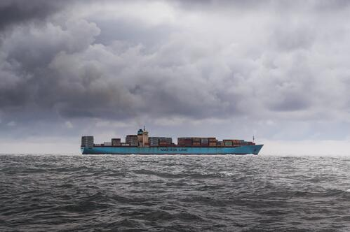 boat-cargo-clouds-16513