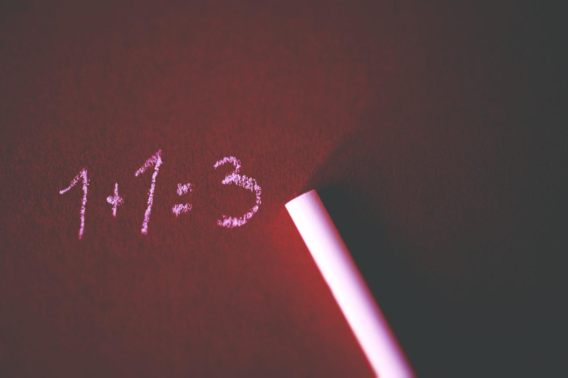 pexels-photo-374916