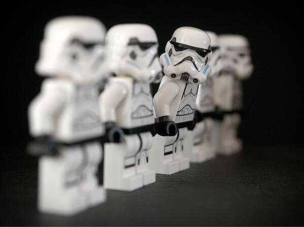 stormtrooper-1343877